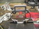 zündkerzen, batterie, helm, vespa, roller, elektro